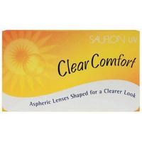 preisvergleich f r clear comfort kontaktlinsen ab 19 00. Black Bedroom Furniture Sets. Home Design Ideas