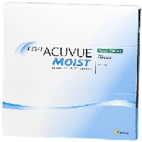 1 Day Acuvue Moist Multifocal 90er Packung