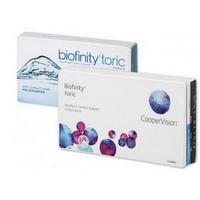 biofinity alle biofinity kontaktlinsen im preisvergleich. Black Bedroom Furniture Sets. Home Design Ideas