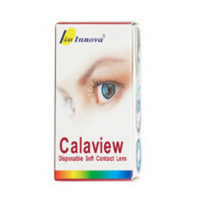 Calaview 2er Packung
