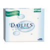 Focus Dailies All Day Comfort Toric Kontaktlinsen